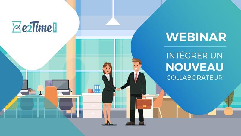 webinar-integrer-un-nouveau-collaborateur