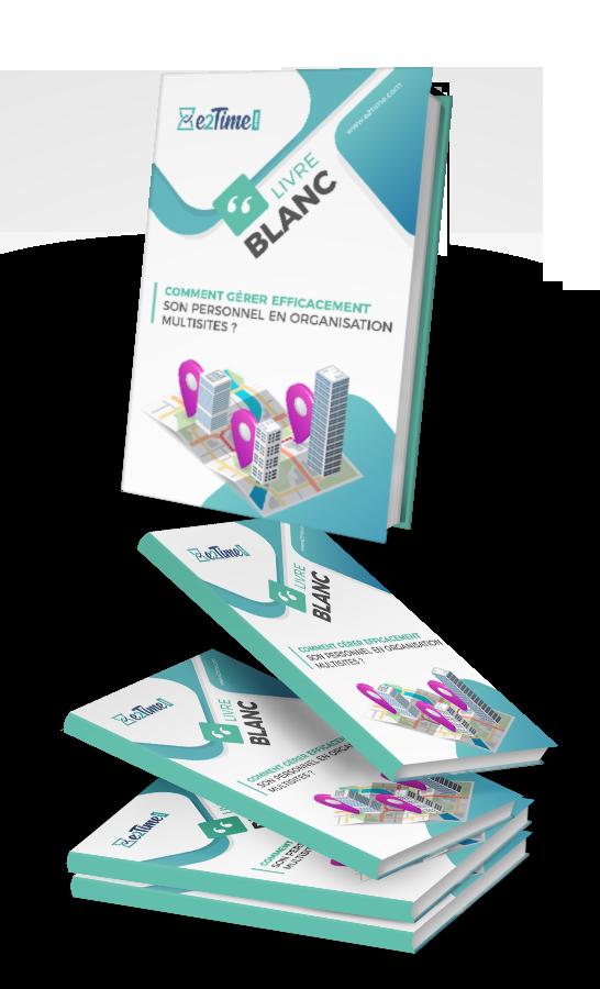 Mockup-Comment gérer efficacement son personnel en organisation multisites